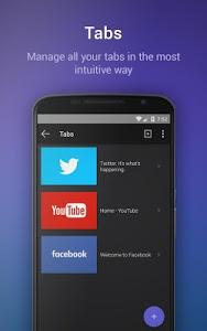 Download Super Fast Browser 3.6.13 APK