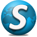 Download Super Fast Browser 3.6.13 APK