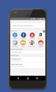 Download Super Fast Browser 11.0.1001.0327 APK