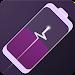 Download Super Fast Charger 2.3 APK