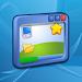 Download Super Manager 3.0 3.2.3 APK