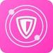 Download Super Master VPN - Free VPN Proxy 1.0 APK