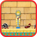 Download Super Pyramid World of Mario 1.0.0 APK