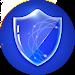 Download Super Security-Virus Cleaner& Booster 1.6.1 APK