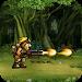Super Shooter : Mini Militia