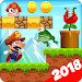 Download Sboy World Adventure 2018 3.4 APK
