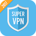 Download Super VPN(Green 团队出品)-比赛风速的自由门open greenvpn中的天行VPN 1.1.0.1 APK