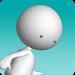 Download Super White 1.07 APK