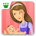 Download Supermom - Baby Care Game 6.2 APK