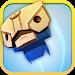 Download SuperSight 1.21 APK