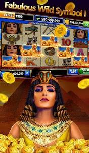 Download Superb Casino - HD Free Slots 1.0.21 APK