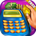 Download Supermarket Cashier Kids Games  APK
