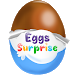 Download Surprise Eggs - Kids Game  APK