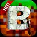 Download Survival: Big Island Explore 3.3.9 APK