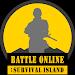 Download Battle Online : Survival Island 0.13 APK