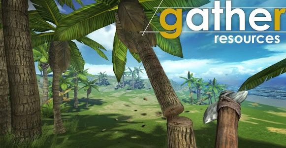 Download Survival Island: EVO – Survivor building home 1.19 APK
