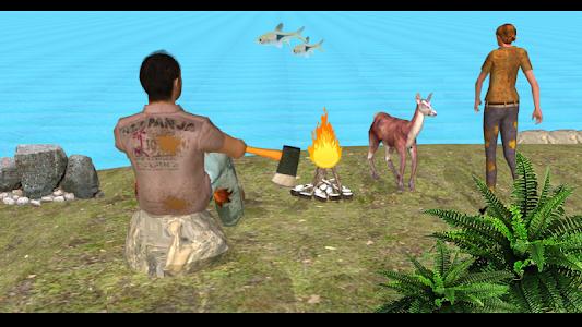 Download Hopeless Island : Survival Island Mission 2018 1.0.1 APK