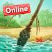 Download Survival Island Online MMO 1.0.5 APK