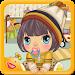 Download Sweet Babies - Kids Games 2.2 APK