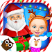 Download Sweet Baby Girl Christmas 2 1.0.35 APK