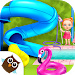 Download Sweet Baby Girl Cleanup 4 1.0.48 APK