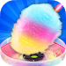 Download Sweet Cotton Candy Maker 1.8 APK