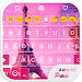 Download Sweet Paris Emoji Keyboard 1.0.6 APK