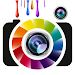 Download Sweet Selfie Beauty Camera 1.0 APK