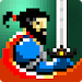 Download Sword Of Xolan 1.0.12 APK