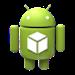 Download System Update 1.0 APK