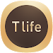 Download T life(T라이프)-쿠폰,혜택,할인,공유,티라이프 2.8.1 APK