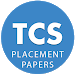 Download TCS Placement Papers 1.10 APK
