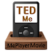 Download Learning language for TED 2.9.89 APK