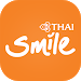 Download THAI Smile Airways 2.1.3 APK
