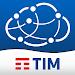 Download TIM Cloud 4.7.3301 APK