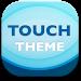 Download TOUCH APEX/NOVA THEME 2.1 APK
