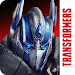 Download TRANSFORMERS AGE OF EXTINCTION 1.11.1 APK
