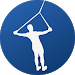 Download Suspension Workouts by Fitify 1.5.10 APK