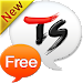 Download TS Translator 2.5.8 APK