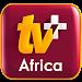 Download TV+ Africa 3.8.1393_armv7 APK