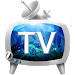 Download TV INCA PERU 6.5 APK