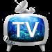 TV INCA PERU