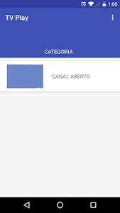 Download TV Play - Assistir TV Online 1.0.13 APK