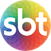 Download TV SBT 1.6.7 APK