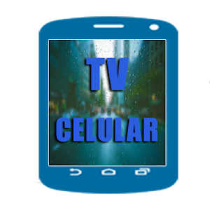 Download TV no Celular 37.0 APK