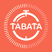 Download SWIFT TABATA Fitness & Home Workout HIIT Exercises 1.2.8.2 APK