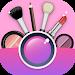 Download Taha Plus: Face Makeup Camera, Photo Makeup Editor 1.1.0 APK