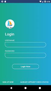 Download Tala Extra Loans 1.3 APK