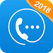 Download TalkU Free Calls +Free Texting +International Call 3.9.1 APK