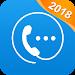 Download TalkU Free Calls +Free Texting +International Call 4.2.0 APK